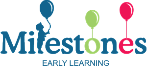 Milestones Early Learning Westbrook